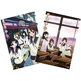たまゆら(OVA) 全巻セット(第1巻、第2巻) [Blu-ray]