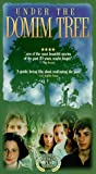Under the Domim Tree [VHS] [Import]