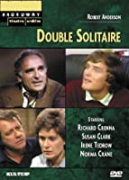 Double Solitaire [DVD] [Import]