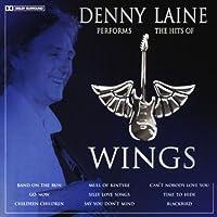 Hits of Wings