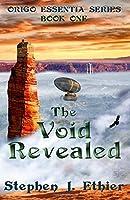 The Void Revealed (Origo Essentia)