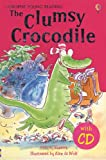 The Clumsy Crocodile (Young Reading Series Two)
