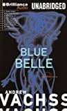 Blue Belle (Burke Novels)