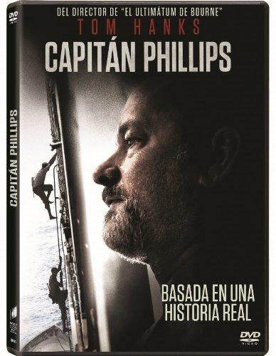 Capit疣 Phillips