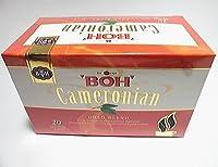 紅茶 ボーティー 2gx20包 12箱セット