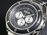 ディーアンドジー ドルチェ&ガッバーナ D&G クロノグラフ 腕時計 DW0423 腕時計 海外インポート品 ディーアンドジー mirai1-19473-ak [並行輸入品] [簡易パッケージ品]