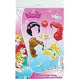 Disney Princess Photo Props ディズニープリンセスの写真の小道具?ハロウィン?クリスマス?