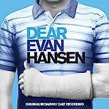 Obc: Dear Evan Hansen