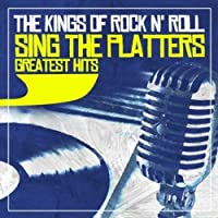 Sing the Platters Greatest Hits