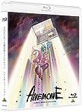 ANEMONE/交響詩篇エウレカセブン ハイエボリューション[Blu-ray/ブルーレイ]