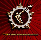 Bang!...: The Greatest Hits of