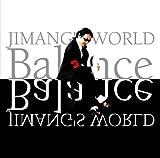 ニューバランス 通販 じまんぐの世界-Balance-