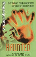 Haunted (Fingerprints)