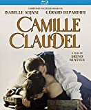 Camille Claudel [Blu-ray]