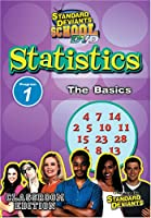 Sds Statistics Module 1: The Basics [DVD] [Import]