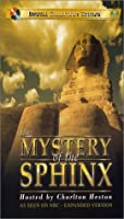 Mystery of the Sphinx [DVD]