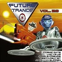 Future Trance 29