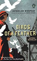 Birds of a Feather (Maisie Dobbs Mysteries)