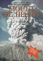 Mt St Helens [DVD]