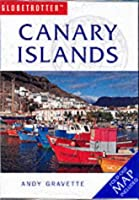 Globetrotter Canary Islands (Travel Pack)
