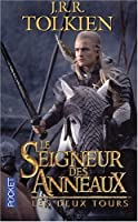 Le Seigneur Des Anneaux: Volume 2 (Lord of the Rings (French))