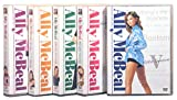 アリーmy Love コンプリート・セット (Amazon.co.jp仕様) [DVD] 画像
