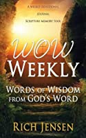 Wow Weekly
