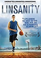 Linsanity [DVD] [Import]