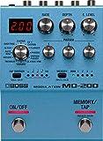 BOSS / MD-200 Modulation ボス