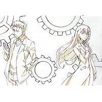 【Amazon.co.jp限定】シュタインズ・ゲート ゼロ Vol.5