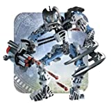 レゴ (LEGO) バイオ二クル トーア・マトロ 8915 画像