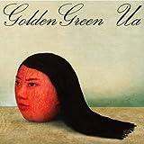 Golden green 画像