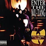 Enter The Wu-Tang (36 Chambers) [Expanded Edition] [Explicit]