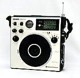 National Panasonic ナショナル パナソニック 松下電器産業 RF-1150 クーガー1150 BCLラジオ 5バンドレシーバー (SW1~SW3/MW/FM)