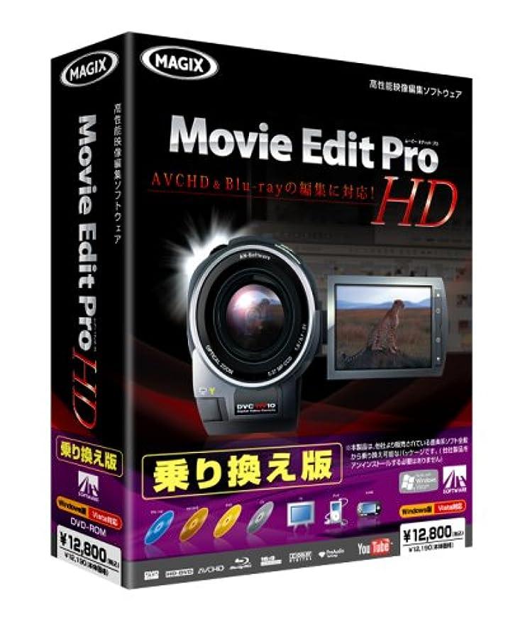 もちろん酔っ払いアクセサリーMovie Edit Pro HD 乗り換え版