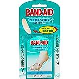 BAND-AID(バンドエイド) マメ・靴ずれブロック スモールサイズ 5枚