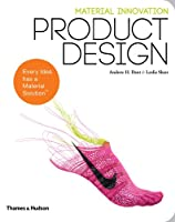 Product Design (Material Innovation)