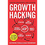 Growth Hacking: Silicon Valley's Best Kept Secret
