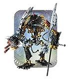レゴ (LEGO) バイオ二クル トーア・ハウキー 8912 画像