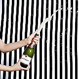 【ノーベル賞晩餐会で提供された珠玉のシャンパンブランド】テタンジェ ブリュット レゼルヴ [ スパークリング 辛口 フランス 750ml ] 画像
