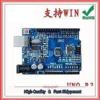(エキスパート版)UNO-ADN 2015新バージョンのr3開発ボード改良版モジュールボード(C6B1)