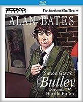 Butley [Blu-ray]