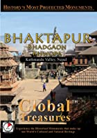 Global: Bhaktapur Bhadgaon K [DVD] [Import]