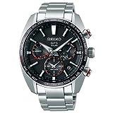 [セイコー]SEIKO アストロン ASTRON GPSソーラーウォッチ ソーラーGPS衛星電波時計 大谷翔平 限定モデル 腕時計 メンズ SBXC043