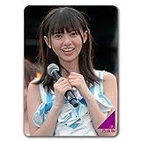 B5下敷き 『齋藤飛鳥』 ライブ Ver. B5DP037