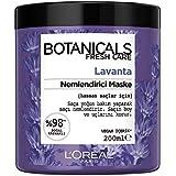 L'Oréal Paris Botanicals Soothing Lavender Mask 200ml