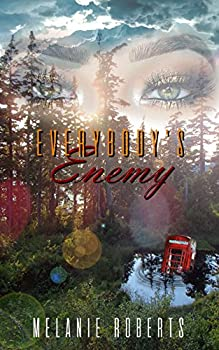 Everybody's Enemy (Storm Angel Book 3) (English Edition)