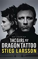 The Girl With the Dragon Tattoo (a Dragon Tattoo story)