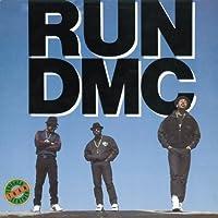 Tougher Than Leather by Run Dmc (2005-09-06)