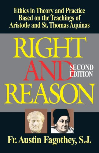 Download Right and Reason 0895556685